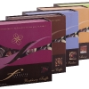 Euro Collection - Fardoulis Chocolates