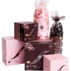 Chocolate Plato Gift Boxes - Fardoulis Chocolates