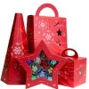 Myer Christmas Gift Boxes - Fardoulis Chocolates
