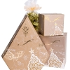 David Jones Christmas Gift Boxes - Fardoulis Chocolates