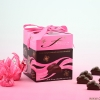 Easter Gift Boxes - Fardoulis Chocolates