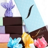 Fardoulis Chocolates - Gift Boxes