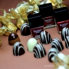 Fardoulis Chocolates