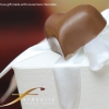 Wedding Chocolates - Fardoulis Chocolates
